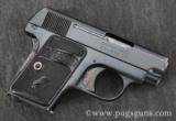 Colt 1908 Pocket
