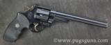 SMith & Wesson 29-2 - 1 of 2