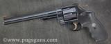 SMith & Wesson 29-2 - 2 of 2