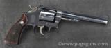 Smith & WessonPre 17