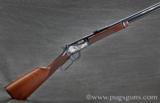 Winchester 9422 Richard Petty