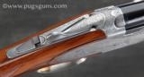 Beretta 687 EELL Diamond Pigeon - 4 of 8
