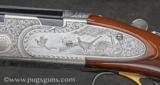 Beretta 687 EELL Diamond Pigeon - 7 of 8