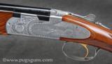 Beretta 687 EELL Diamond Pigeon - 6 of 8