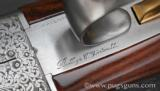 Beretta 687 EELL Diamond Pigeon - 8 of 8