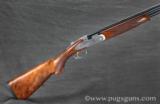 Beretta 687 EELL Diamond Pigeon