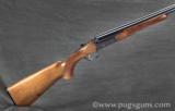 Browning BSS