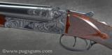 Winchester 21 Custom 2 BBL - 7 of 10