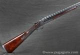 Winchester 21 Custom 2 BBL