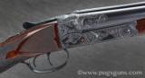 Winchester 21 Custom 2 BBL - 2 of 10