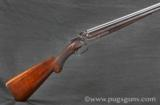 Colt 1878 Hammer