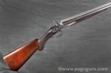 Colt 1883 Antique