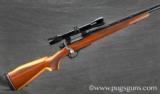 Remington600