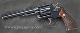Smith & Wesson Pre-17 - 3 of 3