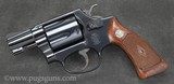 Smith & Wesson 36 (Box) - 3 of 3