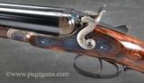 Purdey Hammer - 9 of 9