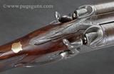 ParkerB Grade Hammer - 7 of 9