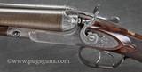 ParkerB Grade Hammer - 9 of 9
