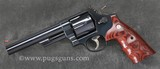 Smith & Wesson 29-3 Boxed - 4 of 5
