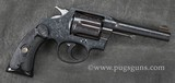 Colt Police Positive (Engraved) - 3 of 3