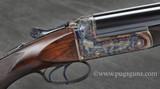Hollis Bentley & Playfair Boxlock - 7 of 11