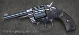 Colt New Pocket - 3 of 3