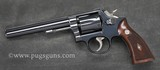 Smith & Wesson 17-2 - 3 of 3