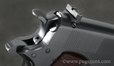 Colt 1911 Ace - 9 of 11