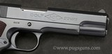 Colt 1911 Ace - 10 of 11