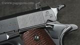 Colt 1911 Ace - 8 of 11