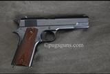 Colt 1911 U.S. Army