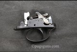 Perazzi MX used trigger Double release - 2 of 4