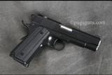 Nighthawk Custom T3 Thin