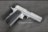 Dan Wesson 1911 Valor (9mm)