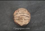 Parker Primer Tin