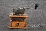 Parker 316 Coffee Grinder