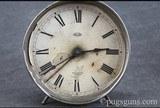 ParkerDesk Clock - 2 of 4