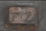 ParkerCast Iron Tray - 3 of 5