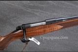 Kimber 8400 Classic - 1 of 7