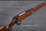 Kimber 8400 Classic - 1 of 8