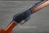 Winchester 1907