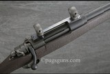 Concept Arms Whitworth Mark V (Mauser Auction) - 1 of 5