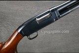 Winchester 12-20 Gauge