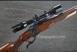 Dowtin Gunworks/Ruger Light Sporter/#1 - 3 of 6