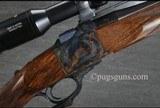 Dowtin Gunworks/Ruger Light Sporter/#1
