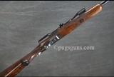 Dowtin Gunworks/Ruger Light Sporter/#1 - 5 of 6