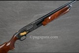 Remington 31-TC Angelo Bee Engraved - 3 of 11