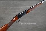 Winchester 21 Skeet 16 Gauge - 3 of 9