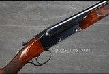 Winchester 21 Skeet 16 Gauge - 1 of 9