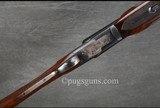 Winchester 21 Skeet 16 Gauge - 6 of 9
